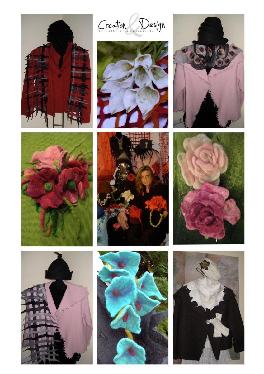 Flipbook Collage 1-04