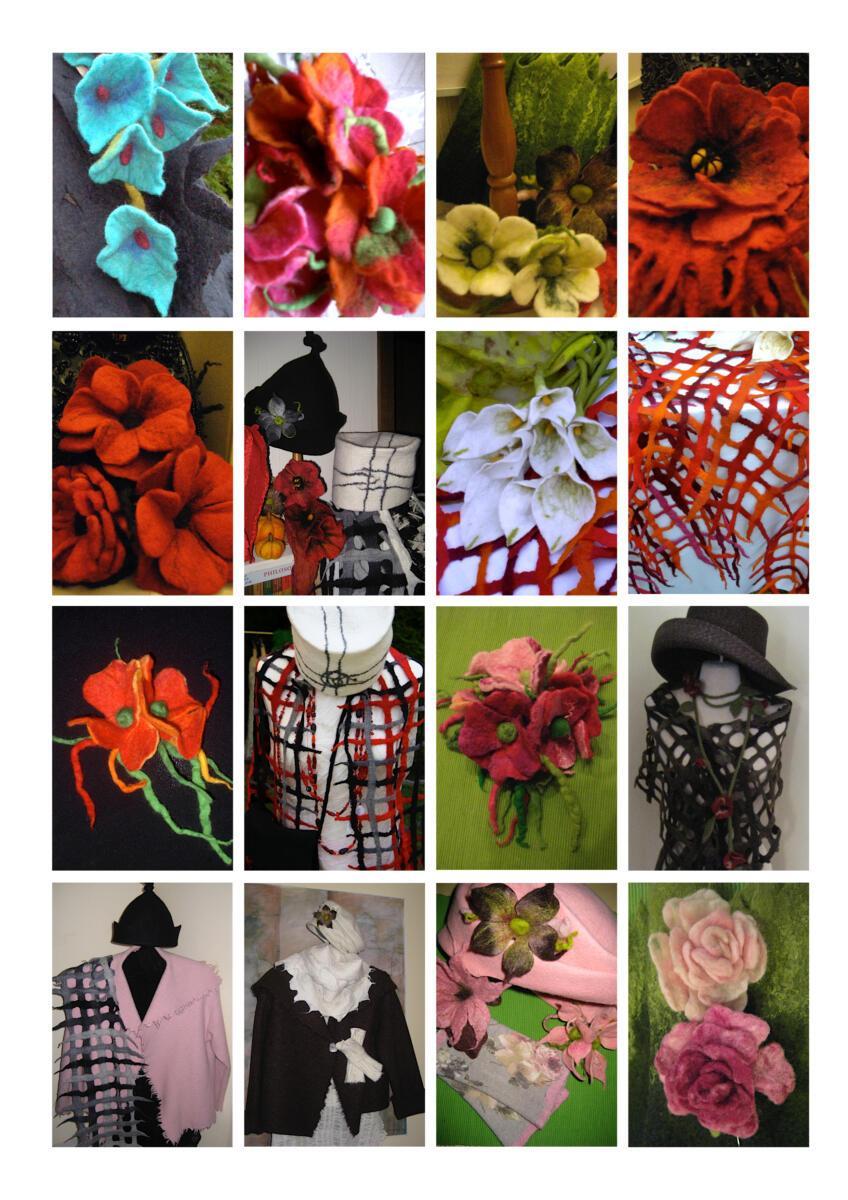 Flipbook Collage 1-05