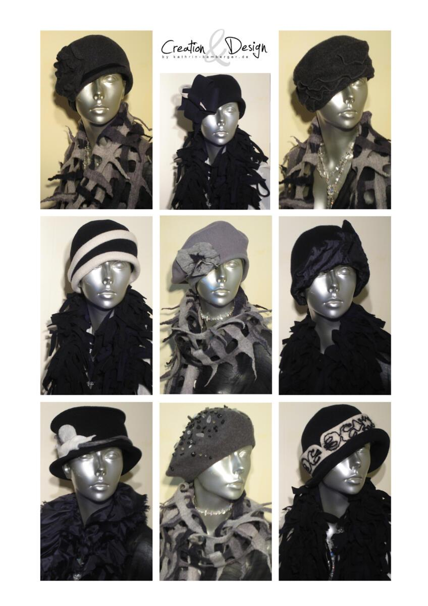 Flipbook Collage 1-08
