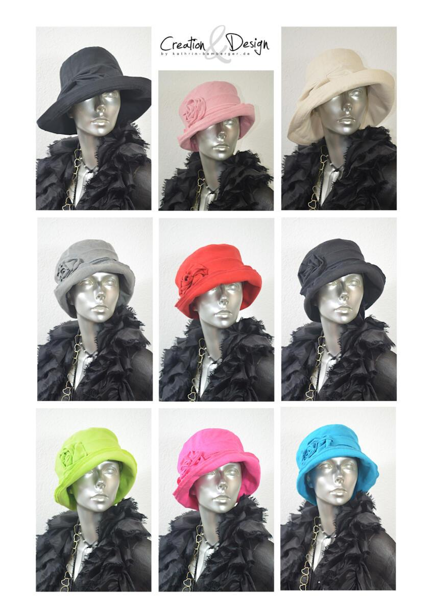 Flipbook Collage 1-09