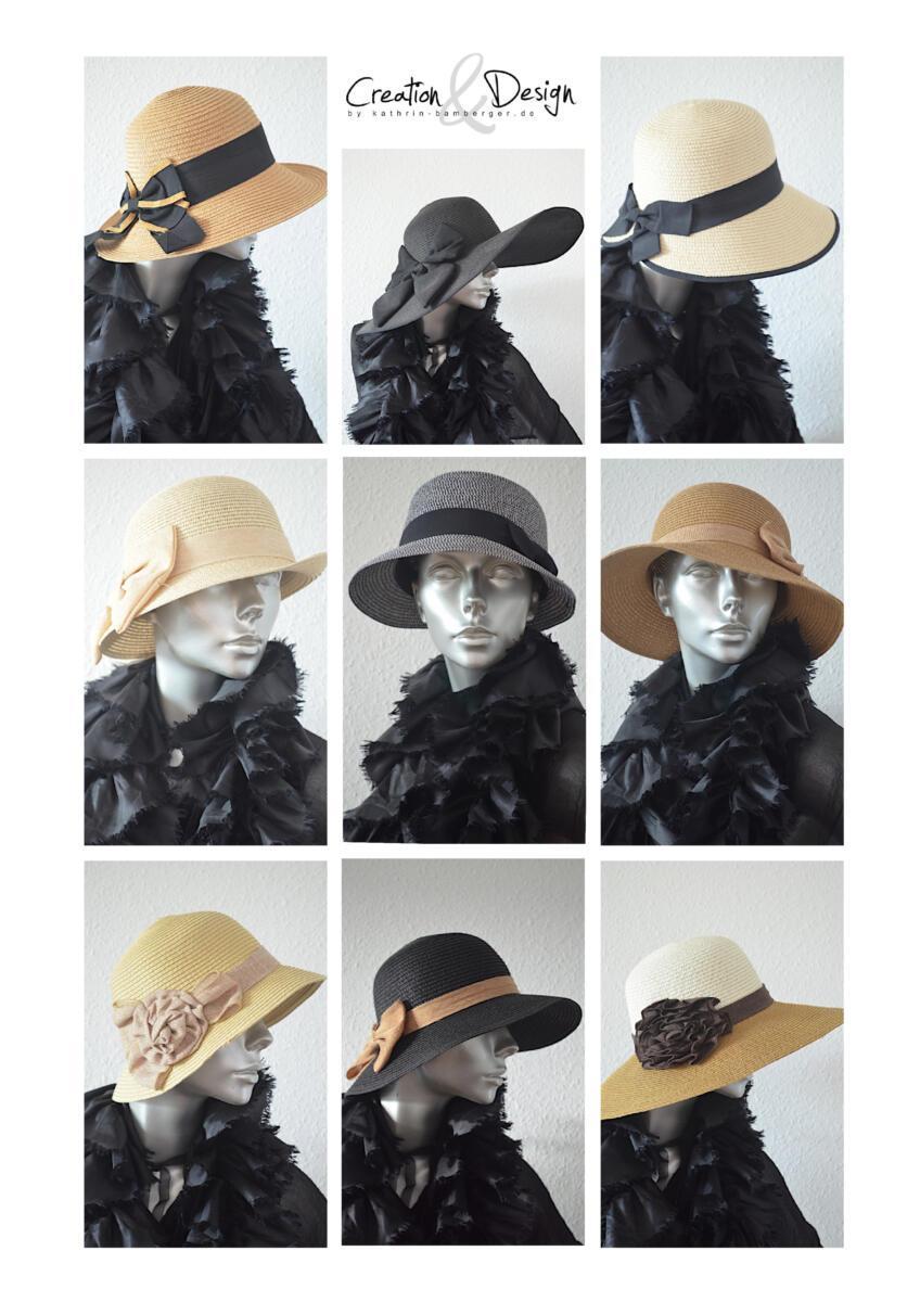 Flipbook Collage 1-10