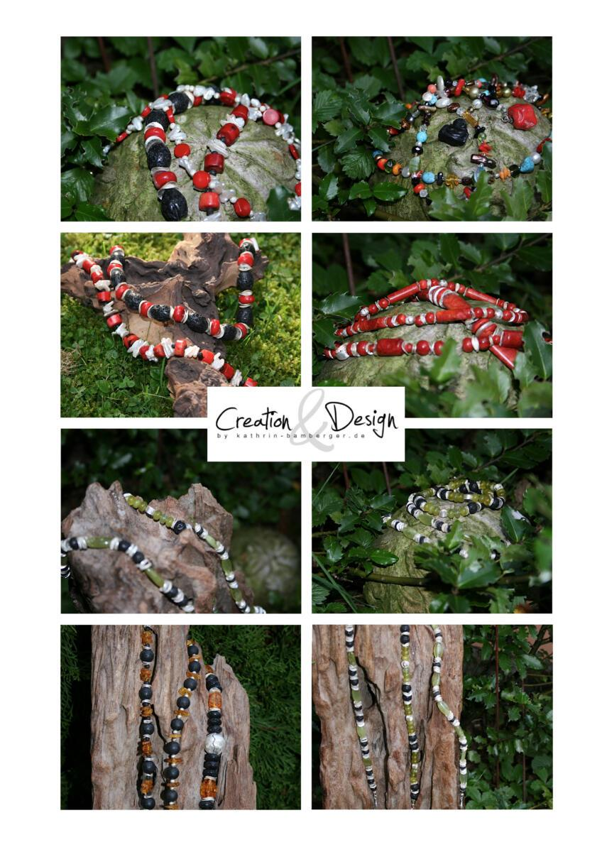 Flipbook Collage 1-11